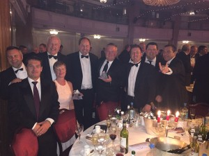 printweek_awards