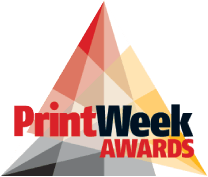 printweekawards